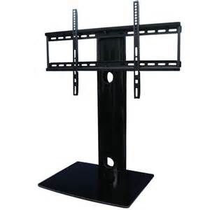 tv mounts and shelves tv wall mount with shelf tv mounts av express