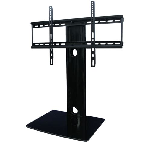 Wall Mountable Shelves Tv Wall Mount With Shelf Tv Mounts Av Express