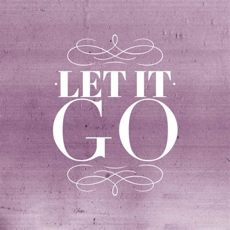 let it go let it go patty lennon intuitive entrepreneur coach