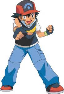 pokemon png transparent images png all