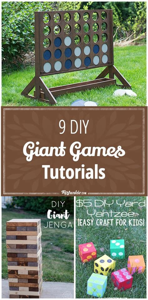 diy games best 25 diy bean bag ideas on pinterest diy chair diy