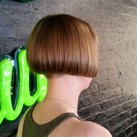 just a bob hairstyle 17 best images about bob haircuts on pinterest bobs