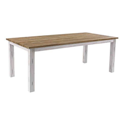 sala sedie tavolo e sedie sala pranzo shabby