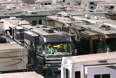 richmond boat and rv show rv shows buying looking and getting the best deals