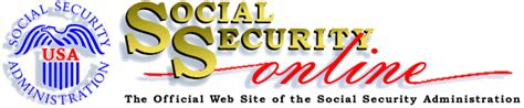 governmental agencies home pages links page 2