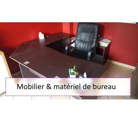 materiel de bureau discount materiel de bureau liege 28 images mat 233 riel de