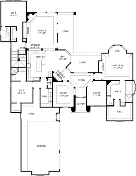 monsterhouse plans monster house plans 61 102 house design plans