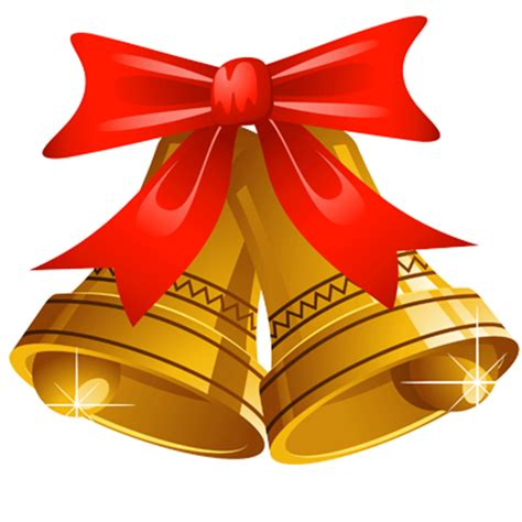 images of christmas symbols christmas symbol bells