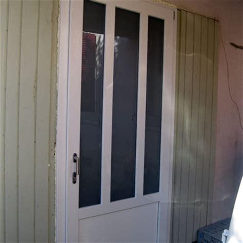 porte ingresso pvc preventivi per installare porte da esterno in pvc