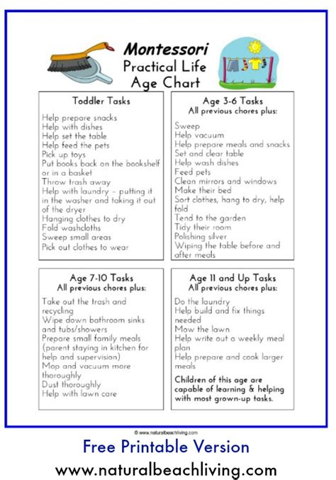three and a toddler 8 practical tips for raising children with an age gap books montessori practical free printable chore chart
