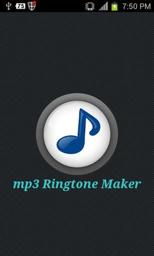 themes ringtone mp3 download mp3 ringtone maker for android by go app free