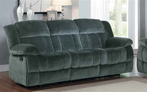jackson furniture reclining sofa jackson belmont sofa 4347 03 homelement