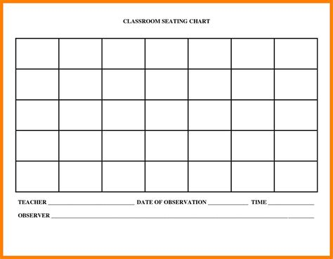 templates best blank 100 chart template 8 best images of blank hundred