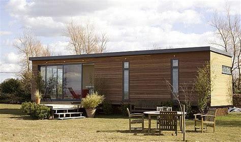 Suite Home Hangar Design Group Mobile Home Designs Axiomseducation Com