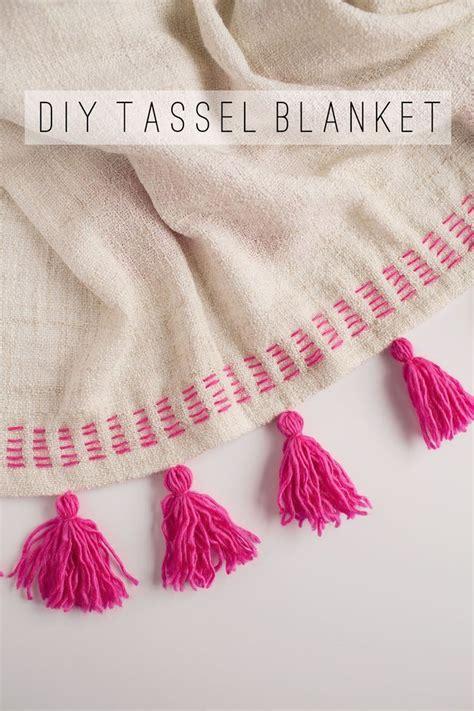 diy blanket 25 best ideas about ikea blankets on pinterest sofa