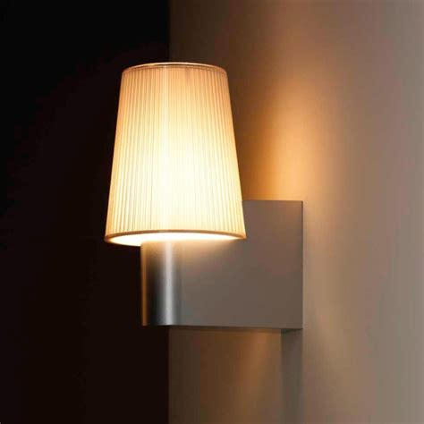 Childrens Bedroom Wall Lights Beautiful Beautiful Wall Light For Kitchen Bedroom Ceiling Floor