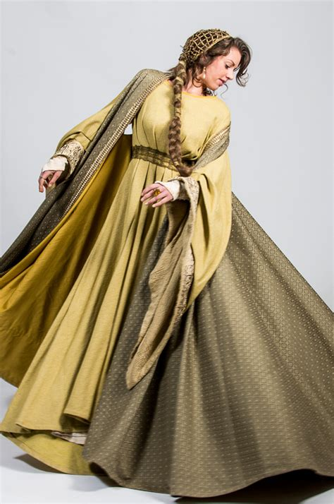 Marigoldstumes Stume Hire Bespoke Outfits For