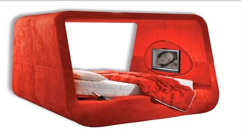 best bed in the world most expensive beds in the world top 10 ealuxe com