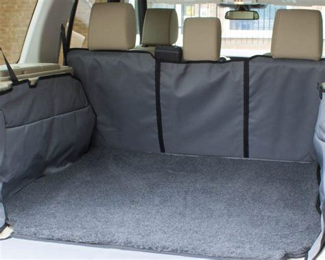 2017 land rover discovery custom land rover discovery 3 4 2004 2017 custom dog mat