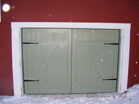 barn style garage doors low headroom garage door installation exterior hardware size barn door design