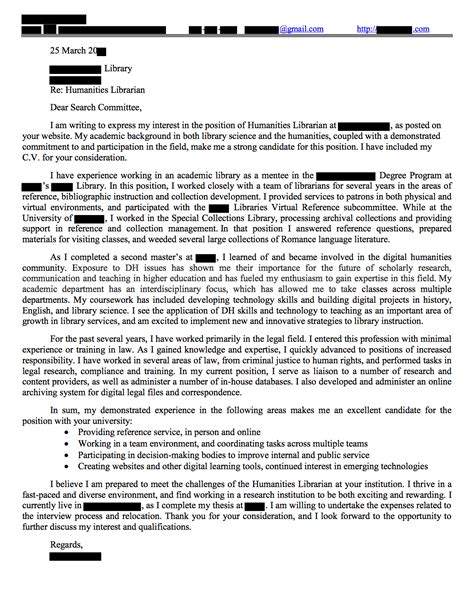 Construction Superintendent Resume Sample by Recent Grad Open Cover Letters
