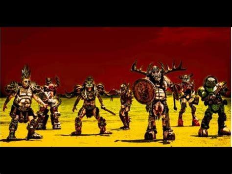 Blood Of Gods gwar the blood of gods album details metal4metal
