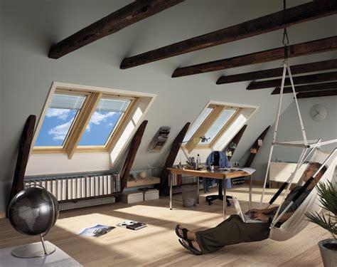 beleuchtung offener giebel мансардные потолки дизайн с применением пленки
