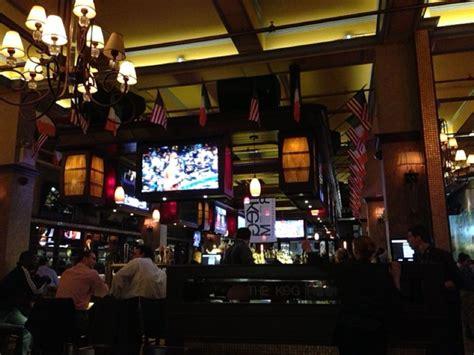 The Keg Room by The Keg Room Midtown West Drink Here Now Localbozo