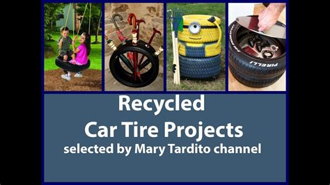 1000 ideas about diy tire tire diy crafts ideas recycled tire projects recycling