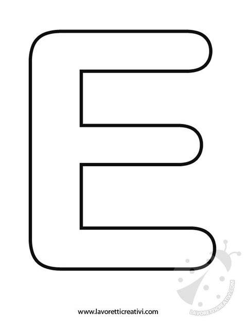 lettere dell alfabeto oltre 25 fantastiche idee su lettere dell alfabeto su