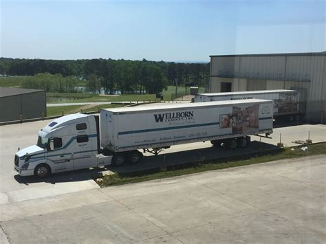 wellborn cabinets ashland al wellborn truck trailer wellborn cabinet office