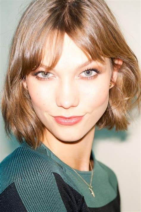 cute hairstyles for julie les 231 meilleures images du tableau coupe femme sur