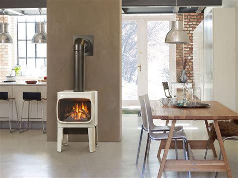 chimenea jotul j 248 tul gf 305 gas stoves products j 248 tul