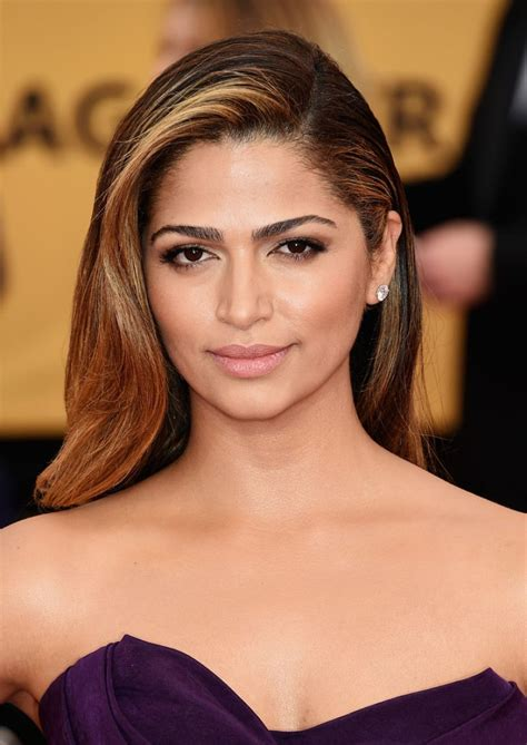 camila alves camila alves at 21st annual screen actors guild awards