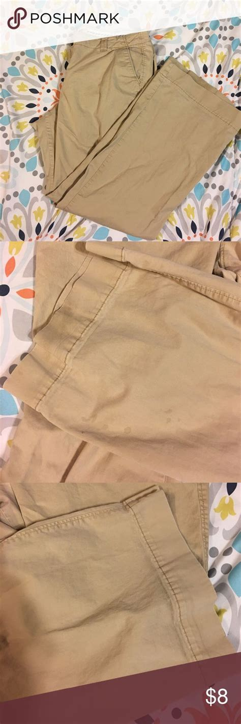 khaki pants for women old navy free shipping on 50 17 best ideas about womens khaki pants on pinterest icra