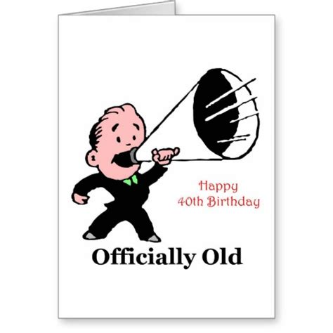40th birthday quotes for quotesgram humorous 40th birthday quotes quotesgram