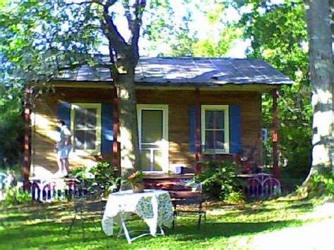 Cajun Cottage by Bayou Teche Guest Cottage New Iberia La Updated 2016