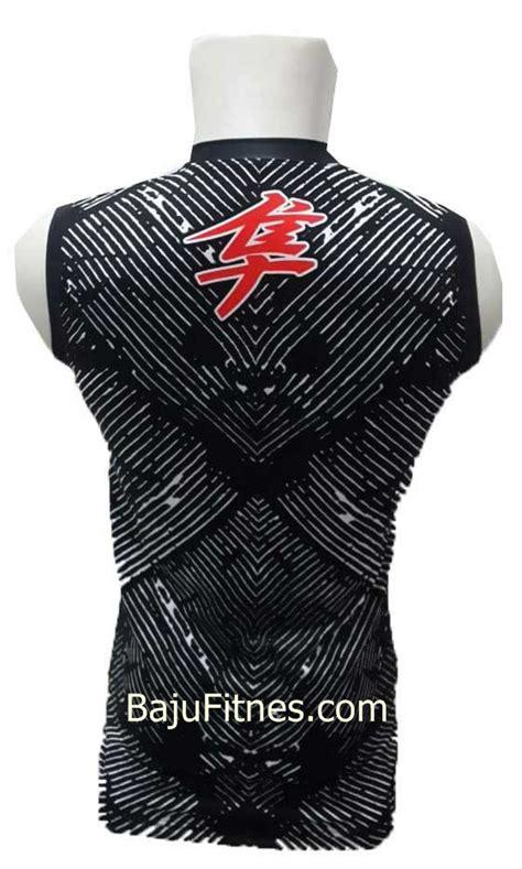 Kaos Print Fashion Baju Kaos Pria Mma Fitnes Dr Octopus 089506541896 tri merek baju pria merek baju olahraga
