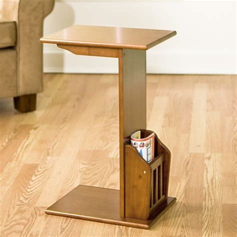 sofa end tables sofa end 42 pedestal table