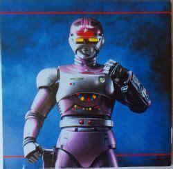 film robo janperson fmcc 5003 tokusou robo janperson music collections vgmdb