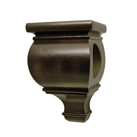 drapery sconce shop allen roth 2 pack mink sconces at lowes com