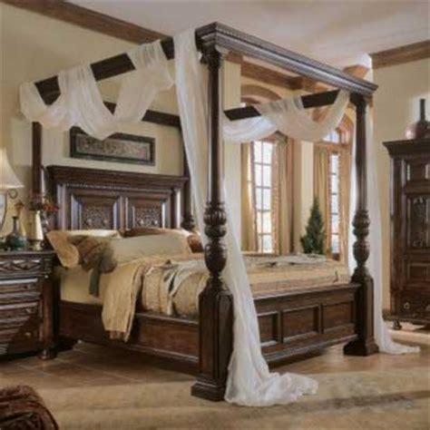 camas antigas na decoracao vintage ideias fotos