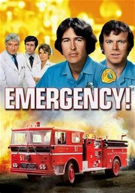 emergency seasons 4 6 a viewer s the wall guide volume 2 books 60 s and 70 s tv shows on 70s tv shows tv