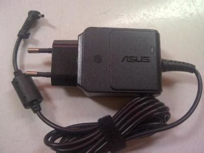 Kabel Flexi Asus Eee Pc 1015 1015bx adaptor netbook asus eee pc 1015bx 19v 1 58a original