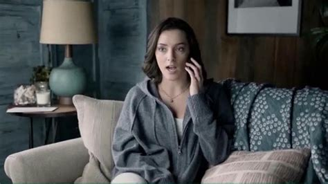 metro pcs commercial actress yoga metropcs tv spot break up with sprint ispot tv