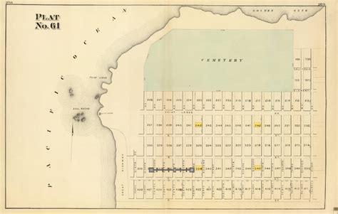 Apartment Postal Abbreviation 100 San Francisco Map V Stories From The