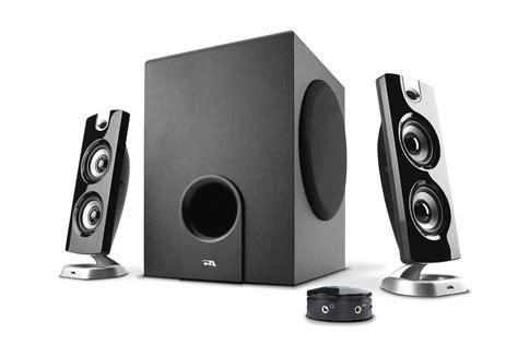 best computer speakers top best desktop computer speakers to buy in 2018 march