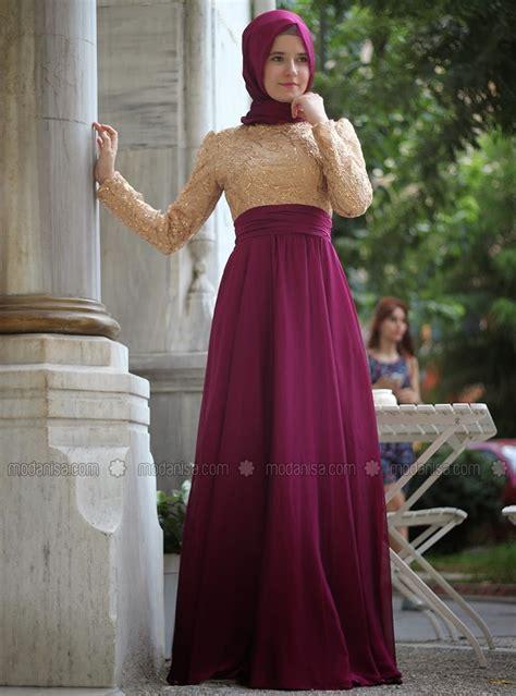 hijab fashion modern  styles