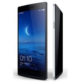 Hp Oppo Find 7 Qhd oppo find 7 qhd specifications comparison and features