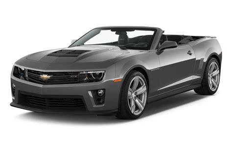 chevy camaro 2015 review 2015 chevrolet camaro reviews and rating motor trend